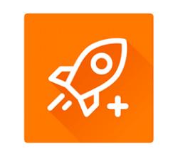 Avast-Cleanup-Premium-Serial-Key-Download