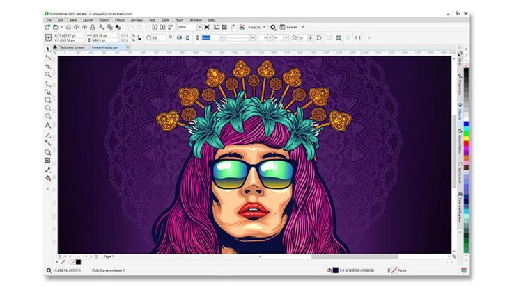 CorelDRAW-Graphics-Suite-Crack-Full-Version