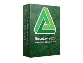 Download-SmadAV-Pro-2020-Keygen