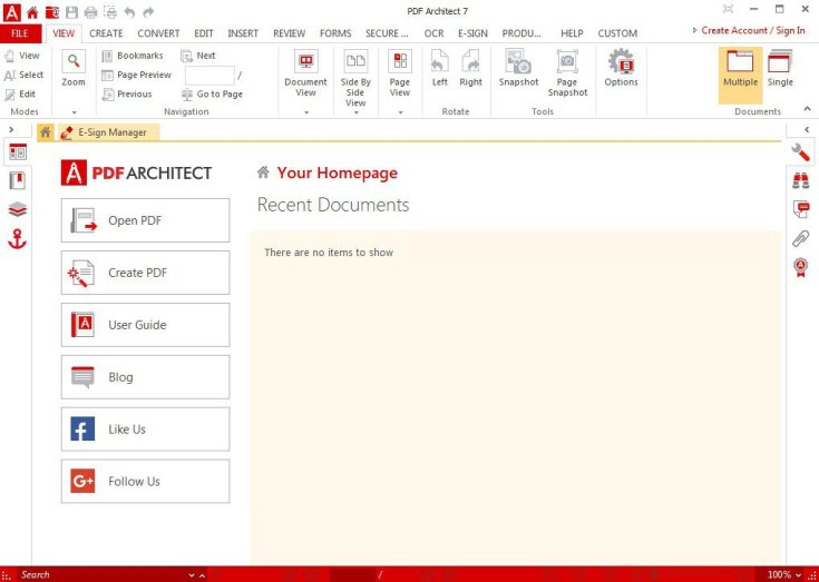 PDF-Architect-Pro-7-Crack-Full-Version-Download