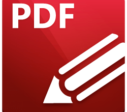 PDF-XChange-Editor-Plus-8.0-Crack-Download