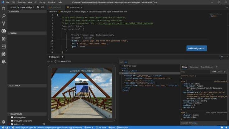 Visual-Studio-Code-Crack-Free-Download