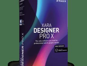 Xara-Designer-Pro-Plus-20-Crack-Free