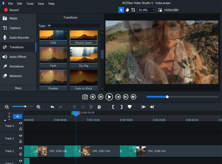 ACDSee-Video-Studio-Crack-Download