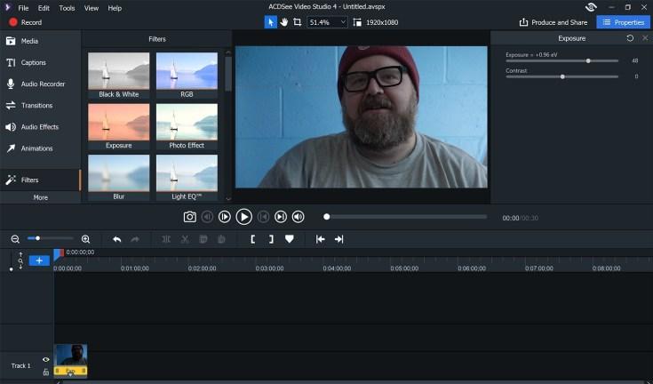 ACDSee-Video-Studio-Crack