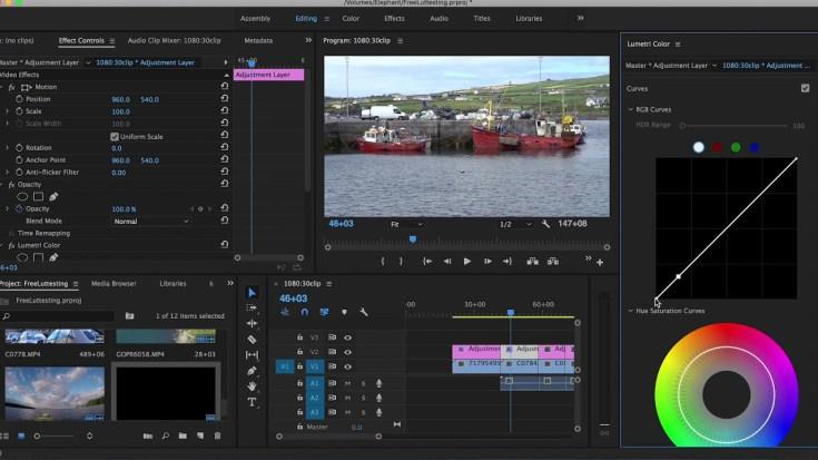 Adobe-Premiere-Pro-2020-Crack-Free-Download