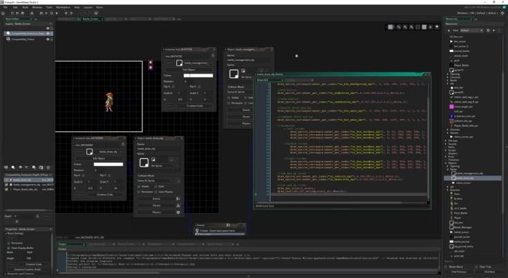 GameMaker-Studio-Ultimate-2-Activation-Key