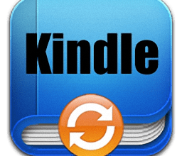 Kindle-Converter-Full-Version-Download