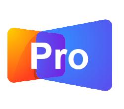 ProPresenter-Crack-Download