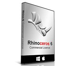 Rhinoceros-Serial-Key