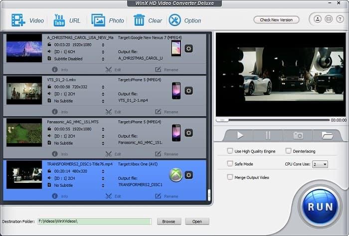 WinX-HD-Video-Converter-Deluxe-Crack-2021-Download