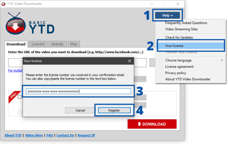 YTD-Video-Downloader-Crack-FRee