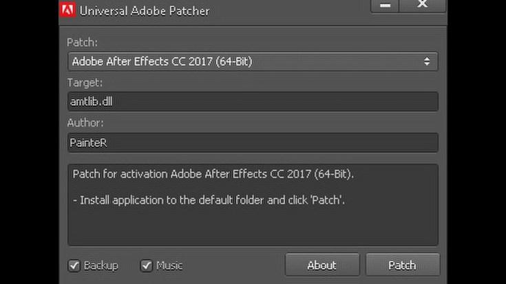 Adobe-CC-Universal-Patcher-2021-Free-DownloadAdobe-CC-Universal-Patcher-2021-Free-Download