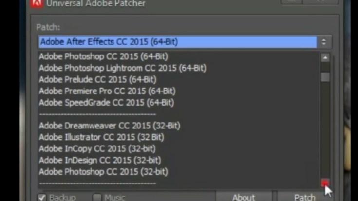 Adobe-CC-Universal-Patcher-2021-Free