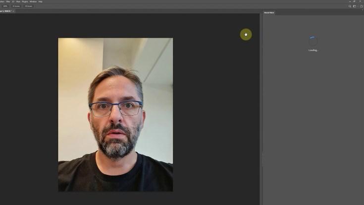 Adobe-Photoshop-2021-Crack-Latest-Version-Download
