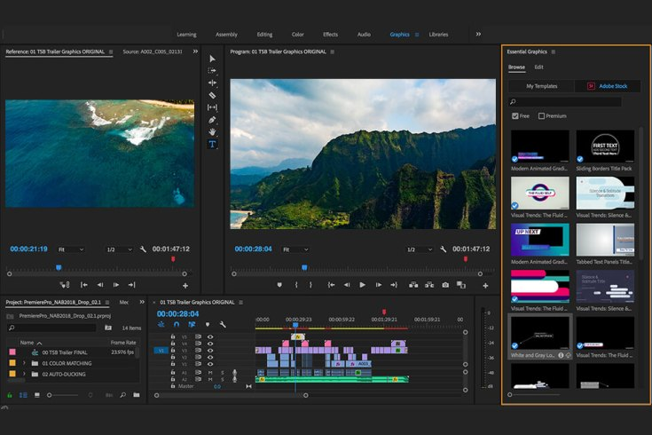 Adobe-Premiere-Pro-2020-Crack-Download-Full-Version