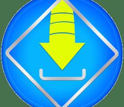 Allavsoft-Video-Downloader-Converter-License-Key