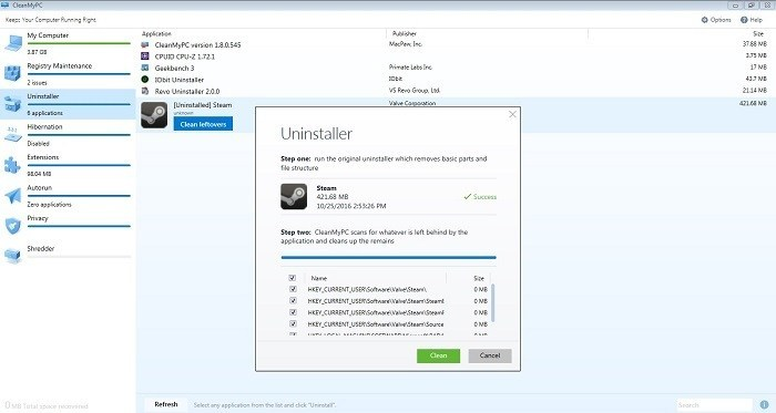 CleanMyPc-Full-Version-Free-Download
