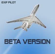Exif-Pilot-2021-Crack-Full-Version