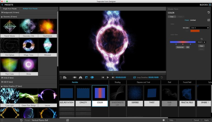 Red-Giant-Trapcode-Suite-2021-Crack-Free-Download