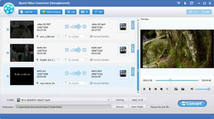 Tipard-Video-Converter-Crack-2021-Free-Download