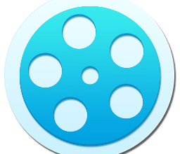Tipard-Video-Converter-Crack-2021