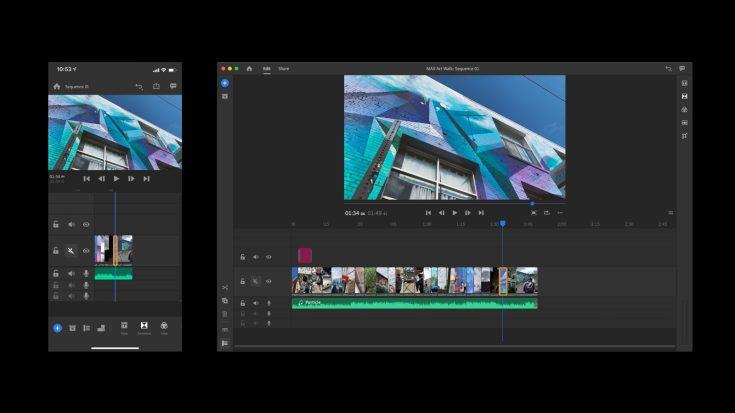 Adobe-Premiere-Rush-CC-Crack-2021-Download