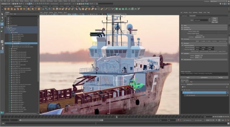 Autodesk-Maya-2022-Autodesk-Maya-2022-
