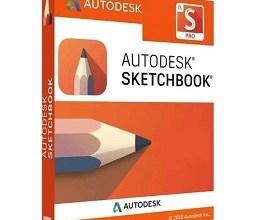 Autodesk-SketchBook-Pro-Crack