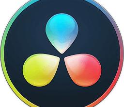 DaVinci-Resolve-Studio-Crack-Serial-Key-Updated-Full-Download