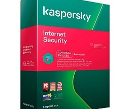 Kaspersky-Internet-Security-Crack