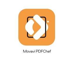 Movavi-PDF-Chef-Crack