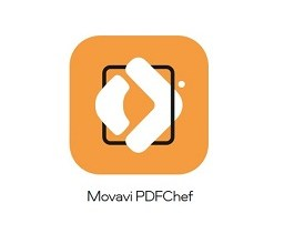 Movavi-PDF-Chef-Crack