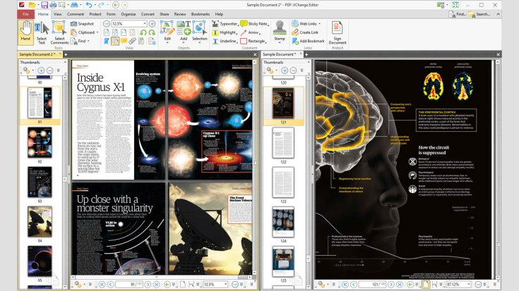 PDF-XChange-Editor-Plus-Crack