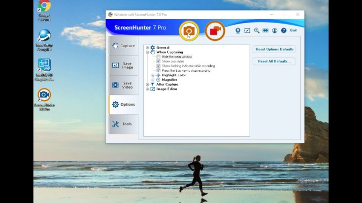 ScreenHunter-Pro-2021-Crack-Download
