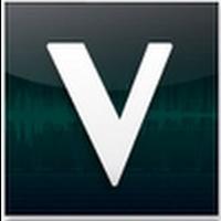 Voxal-Voice-Changer-Crack-2021