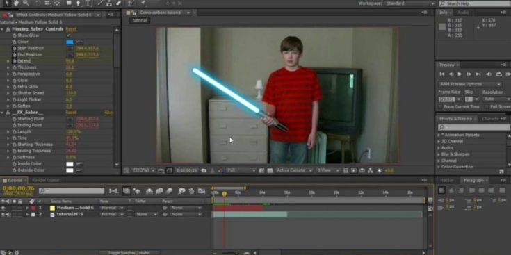 Adobe-After-Effects-2021-v18.1.0.38-Crack-AllCrackWorld