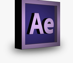 Adobe-After-Effects-CC-2021-Crack-Win-AllCrackWorld