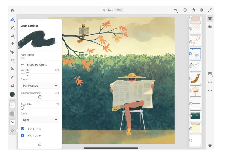 Adobe-Fresco-2.2.0.393-Free-Download