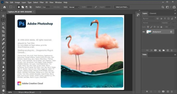 Adobe-Photoshop-CC-2021