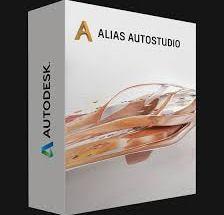 Autodesk-Alias-Concept-2021-Crack