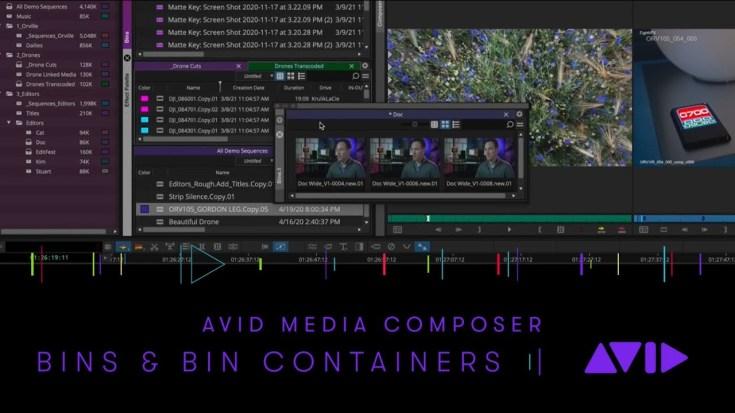 Avid-Media-Composer-2021-Crack