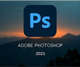Download-Adobe-Photoshop-CC-2021-Free-Download-AllCrackWorld