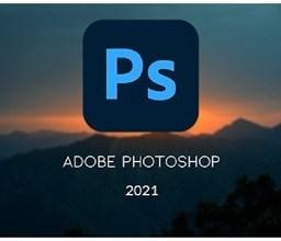 Download-Adobe-Photoshop-CC-2021-Free-Download-AllCrackWorld