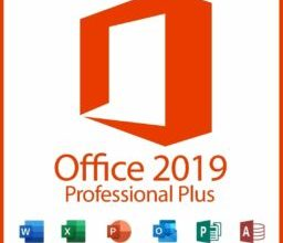 Microsoft-Office-Crack-Download