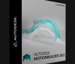 MotionBuilder-2022-for-Win-Free-Download