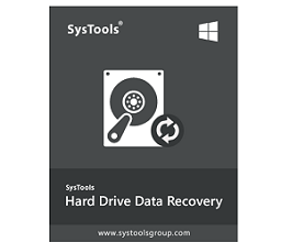 SysTools-HDD-Recovery-16-Download-Free-CrackWorld