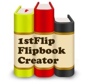 1stFlip-FlipBook-Creator-crack
