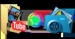 4K-YouTube-to-MP3-Crack-Patch-Keygen-Serial-Key