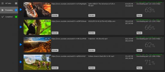 4KSoftware-4K-Downloader-Crack-patch